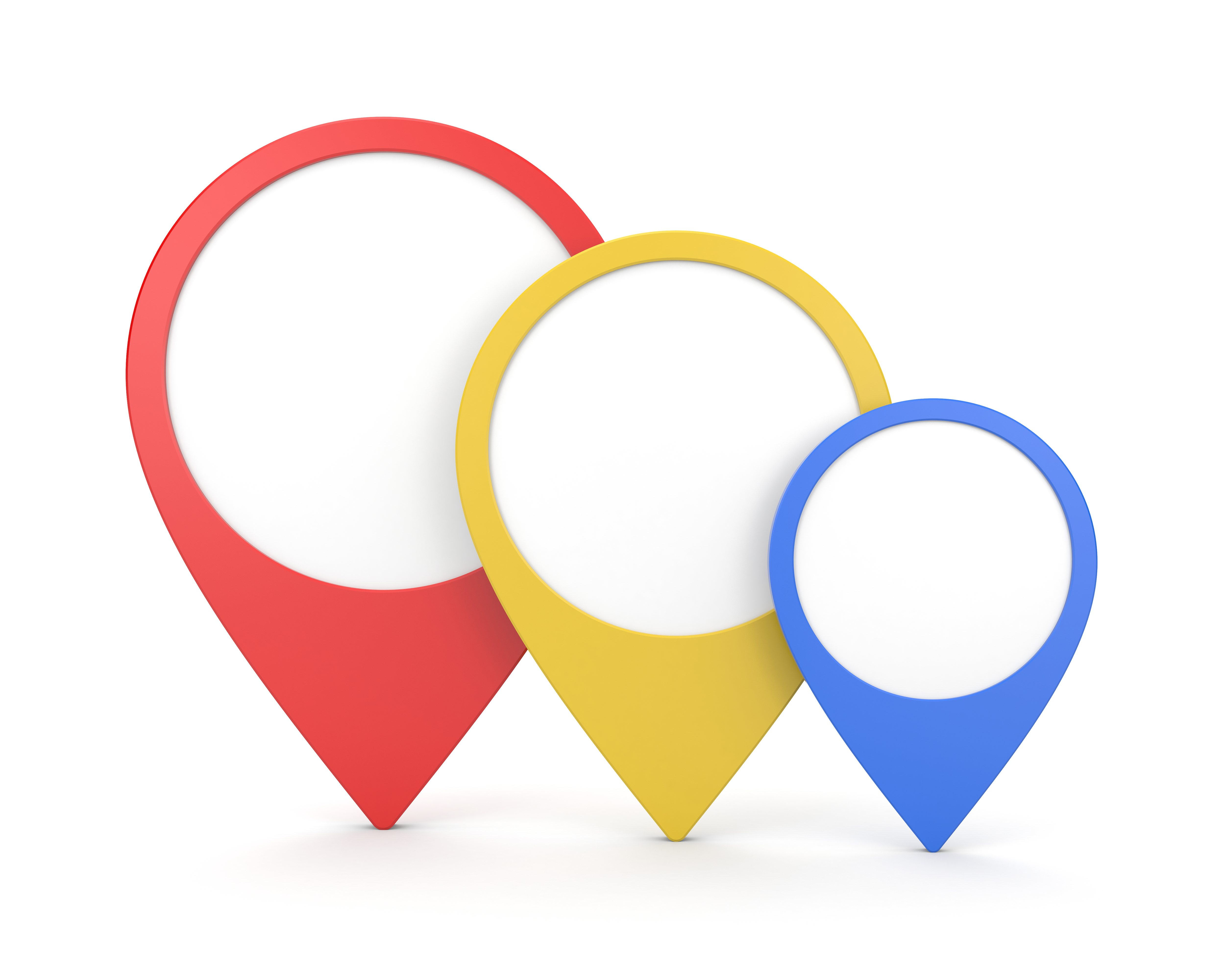 local seo niches
