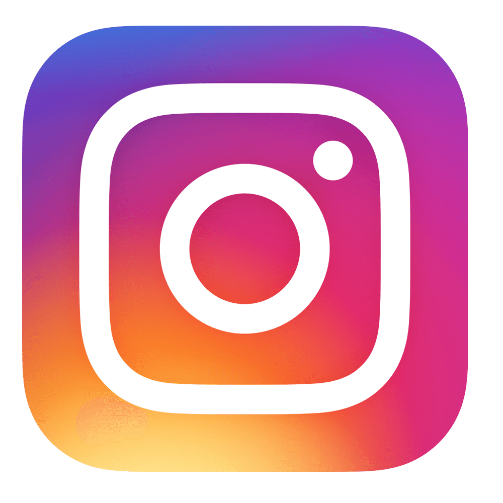 Instagram Marketing Miami - Kotton Media